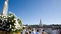 Fatima Private Full Day Tour, Lisbon, Private Tours