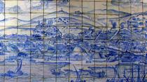 Lisbon's Famous Tiles Full Day Tour with Wine Tasting, Lisbon, Full-day Tours