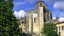 World Heritage Monasteries Private Day Trip, Lisbon, Day Trips