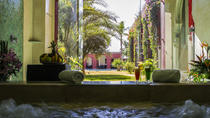 Half-Day Wellness Experience at Moroccan Spa in Marrakech including Massage, Marrakech