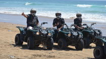 Jet Ski Fly Board and Quad Journey in Agadir, Agadir