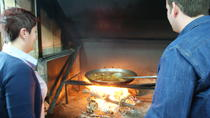 Sightseeing Tour and Paella Cooking Class in Valencia, Valencia, City Tours