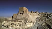 Jordan Castle Tour from Amman, Amman, Historical & Heritage Tours