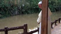 Tour the Lowest Location on Earth and the Baptism Site of Jesus Christ from Amman, Amman, Private ...