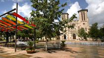 San Antonio Super Saver, San Antonio, Family Friendly Tours & Activities
