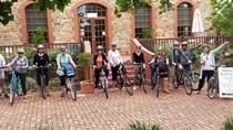 Barossa Valley Bike Rental with Delivery, Barossa Valley, Bike & Mountain Bike Tours