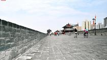 One Day Xi'an History and Culture Experience Tour, Xian, Cultural Tours