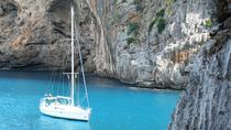 4-Night Activity holiday in the Pelion Peninsula from Athens, Athens, Multi-day Tours