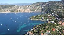 French Riviera Day Trip from Nice, Nice, Day Trips