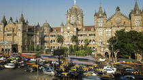 Mumbai Historical and Cultural Guided Walking Tour, Mumbai, Cultural Tours