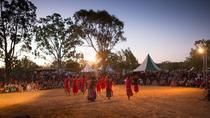 6-Day Barunga Festival Expedition from Darwin including Kakadu Litchfield and Nitmiluk National ...