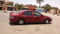 Private Transport from Luxor to Aswan, Luxor, Private Transfers