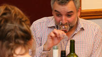 Private Wine Tasting Team Game in Cambridge , Cambridge, Wine Tasting & Winery Tours