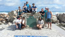 5-Day Garden Route and Addo Adventure from Cape Town to Port Elizabeth, Cape Town, Multi-day Tours