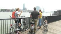 Rotterdam City Highlights Bike Tour Including All-Day Bike Rental , Rotterdam, Bike & Mountain Bike ...