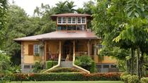 Day Trip to Hacienda La Danesa with a Three Course Lunch and Activities, Guayaquil, Day Trips
