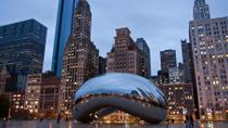 Italian Food Tour Of Chicago, Chicago, Food Tours