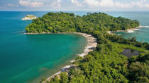 Private Manuel Antonio National Park Walking Tour, Quepos, Walking Tours