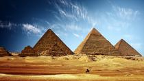 Cairo Highlights: 2-Day Guided Tour including Camel Ride, Cairo, Multi-day Tours