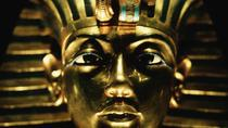 Day Trip from Hurghada to Cairo by Bus, Hurghada, Day Trips