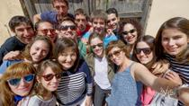 Create your Own Cava Workshop in Barcelona Province, Barcelona, Wine Tasting & Winery Tours