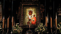 Czestochowa historical tour from Krakow including visit to the Black Madonna, Krakow, Historical & ...