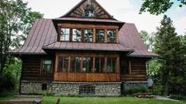 Full-Day Trip to Zakopane from Krakow, Krakow, Day Trips
