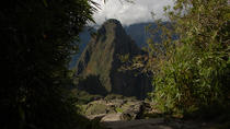 Putucusi 2-Day Trek to Machu Picchu, Cusco, Overnight Tours