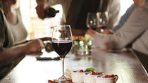 New Flavors of Healdsburg Food and Wine Walking Tour, Healdsburg, Wine Tasting & Winery Tours