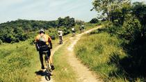 Negril Bike Tour, Negril, Bike & Mountain Bike Tours
