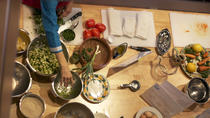 Private Tour: 3-Hour Moroccan Cooking Class in Fez, Fez, Private Tours