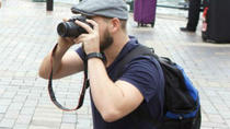 Sydney Walking Tour: Introduction to Photography, Sydney, Cultural Tours
