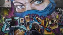 Melbourne Laneway Photography Tour, Melbourne, Private Sightseeing Tours