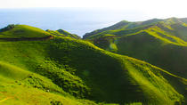 3-Day Batanes Island Private Tour, Philippines