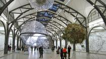 Berlin Half-Day Walking Tour: Hamburger Bahnhof Tour With an Art Historian, Berlin, Walking Tours