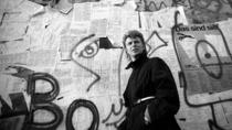 Berlin Small-Group Half-Day Walking Tour: David Bowie and the End of the World with a Historian...