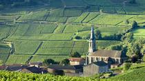 Rhone Valley Wine tour, Lyon, Wine Tasting & Winery Tours