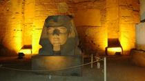 Private Day Tour of Luxor, Luxor, Full-day Tours