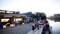 Experience East London like a Local: Street Food, Markets, Street Art and Craft Beer, London, Food ...