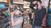 Photo Tour of Old Delhi with Street Food Tasting, New Delhi, Photography Tours