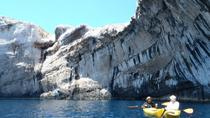 8-Day Active Holiday in Krka, Kornati and Paklenica National Parks, Zadar, Multi-day Tours