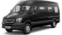 Downtown Seattle Private Shuttle Transfers, Seattle, Airport & Ground Transfers