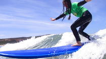 2-Hour Great Ocean Road Surf Lesson from Torquay, Victoria, Surfing & Windsurfing