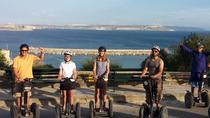 Gozo Sightseeing Segway Tour with Lunch, Gozo, Segway Tours