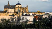 Cordoba Mosque guided tour