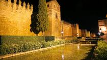 The Glory of Cordoba Evening Walking Tour, Cordoba, Walking Tours