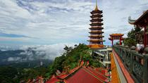 Genting Highlands Day Tour, Kuala Lumpur, Day Trips
