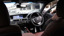 Private Transfer: Kuala Lumpur International Airport to or from Hotel, Kuala Lumpur, Private...