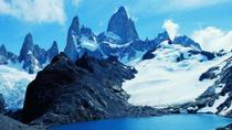 2-Day Hiking Tour of Fitz Roy and Cerro Torre from El Chalten, El Chaltén, Day Trips