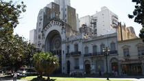 Private Jewish Heritage Tour in Buenos Aires, Buenos Aires, Historical & Heritage Tours